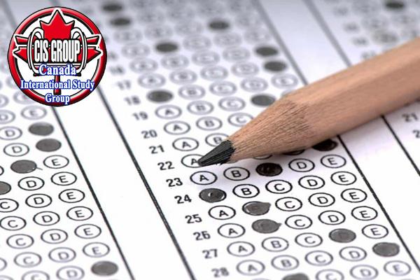 امتحان ورودی دانشگاه پچ مجارستان