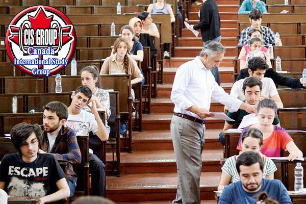 آموزش عالی در مجارستان
