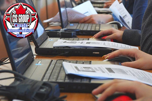 امتحان ورودی دانشگاه سگد مجارستان