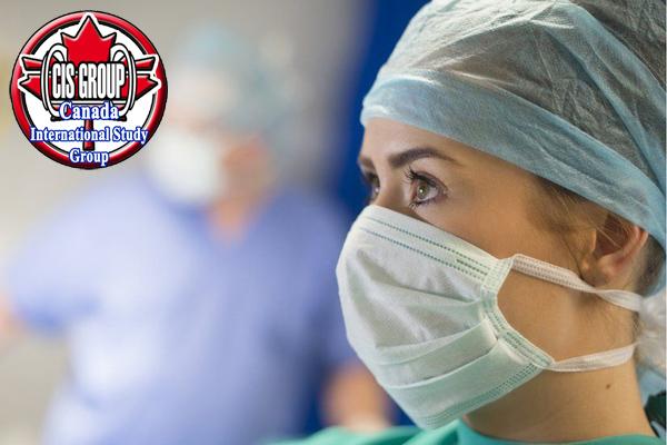 تحصیل تخصص های پزشکی در مجارستان