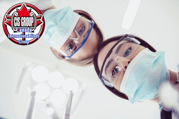دانشگاههای دندانپزشکی مجارستان