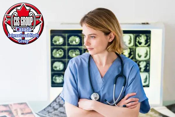 دانشگاههای پزشکی مجارستان
