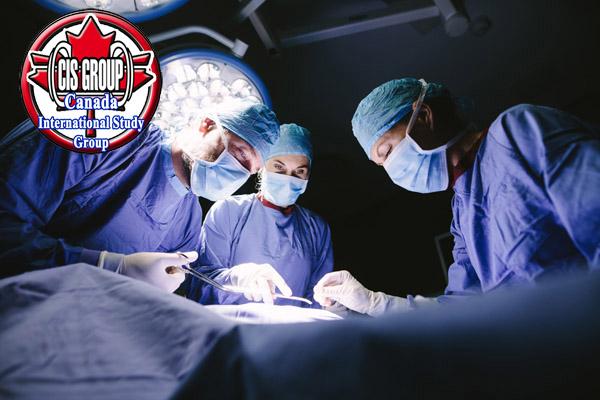 دانشگاه پزشکی سگد مجارستان