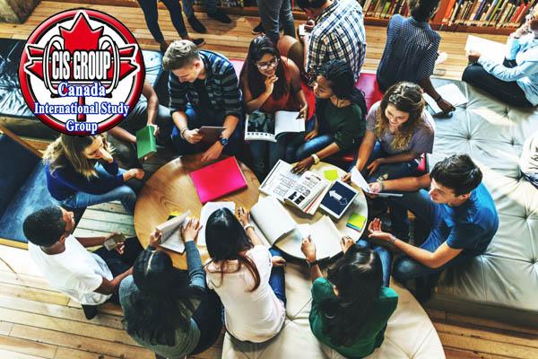 دانشگاههای معتبر مجارستان
