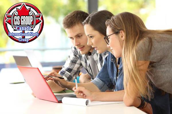 قوانین کالج مک دنیل مجارستان