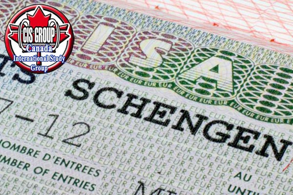 ویزای دانشجویی کالج مک دنیل مجارستان