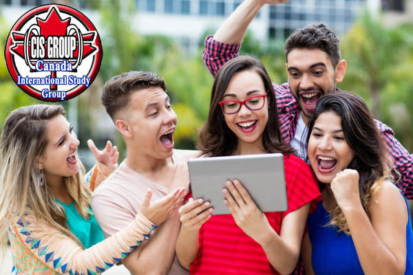 پذیرش کالج مک دنیل مجارستان رایگان